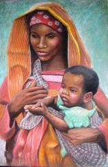 african-mother-janet-mcgrath